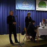 Občni zbor - marec 2012 - IMG_2414.JPG