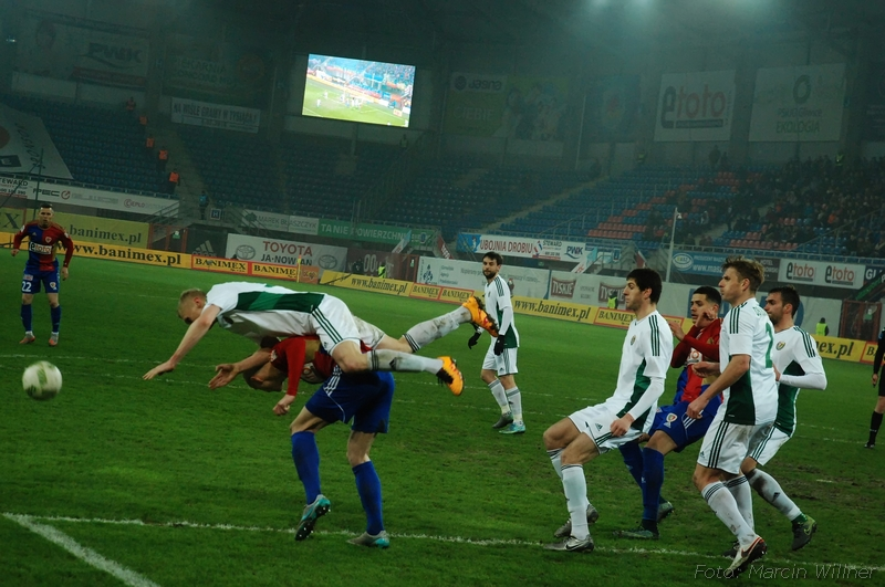 Piast_vs_Slask_2016_03-20.jpg