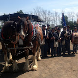 Now this is REAL horsepower of the Civil War!!!!