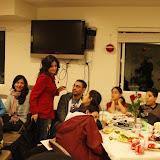 Servants Christmas Gift Exchange - _MG_0882.JPG