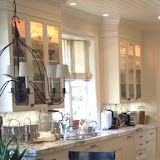 Kitchens - IMG_3278.JPG