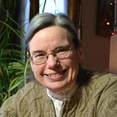 Mary Hopper