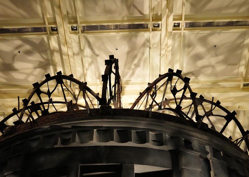 kupoli replika