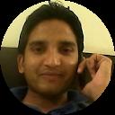 Mohd Aijaz