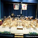 20120222 Concert Banda Juvenil