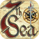 App Download 7th Sea: A Pirate's Pact Install Latest APK downloader