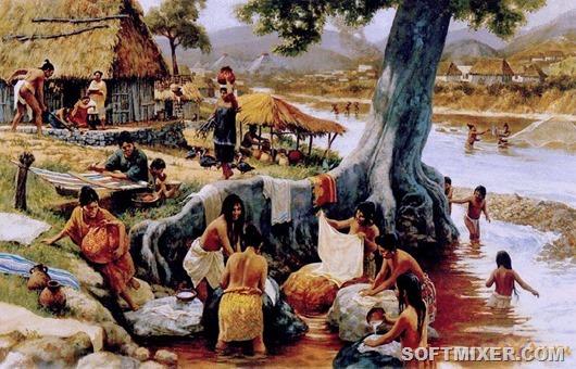 rojdenie-maya