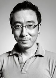 Ning Li China Actor
