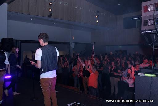 't dak zit d'r op feest De pit overloon 23-11-2013 (77).JPG