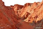 Mui Ne - Red Canyon
