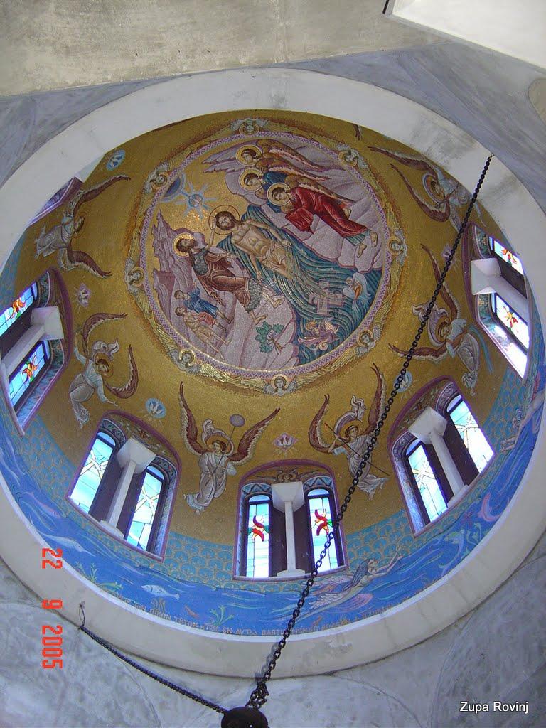 Stopama sv. Pavla po Grčkoj 2005 - DSC05246.JPG