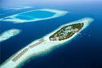 MV_Vilamendhoo_aerialview.jpg