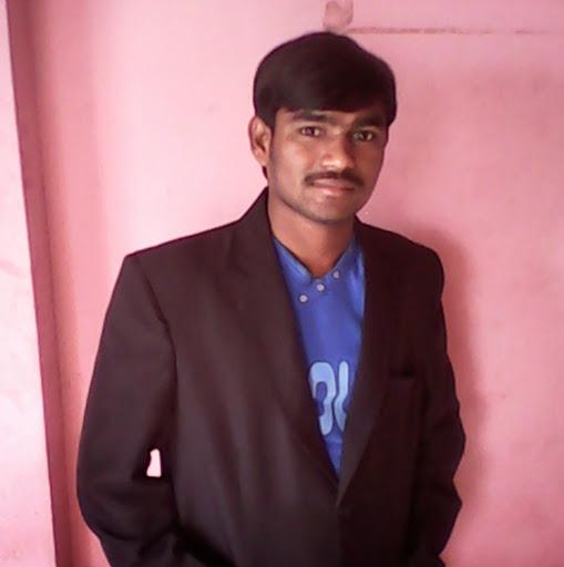 s naresh's image