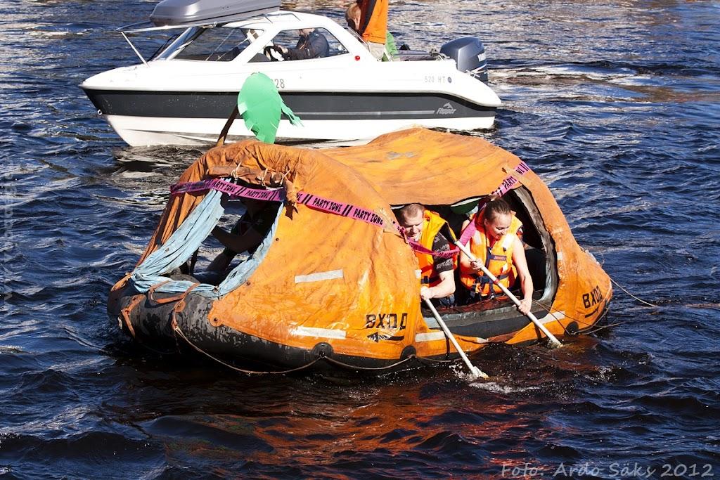 01.05.12 Tartu Kevadpäevad 2012 - Paadiralli - AS20120501TKP_V413.JPG