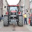 2016-06-27 Sint-Pietersfeesten Eine - 0206.JPG