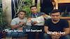 Tidak Terima Disebut Oknum, Pemuda Tegal Maja Klarifikasi