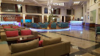Фото 7 Sundance Resort ex. Aegean Dream Resort