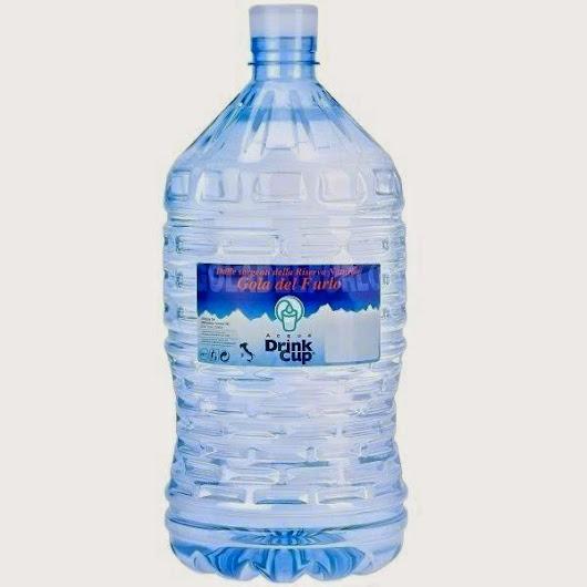 H2O WATER STORE - Consegna Boccioni Acqua a domicilio - Google+