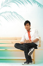 Raymond Wong Ho-yin China Actor