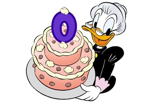 disney-graphics-grandma-duck-212346.png
