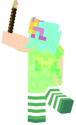 Apparently my skin was deleted or something, so I'm reuploading it so everyone can use it.