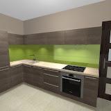kuchnie9420.jpg
