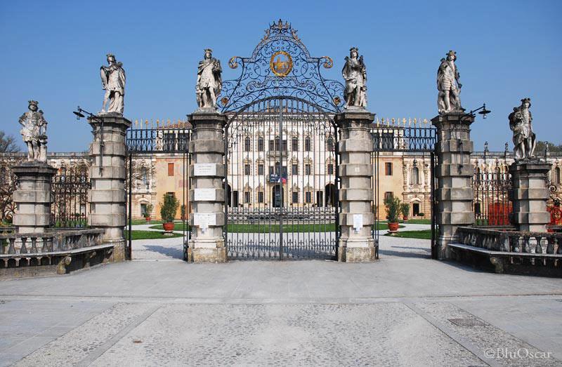 Villa Contarini 55