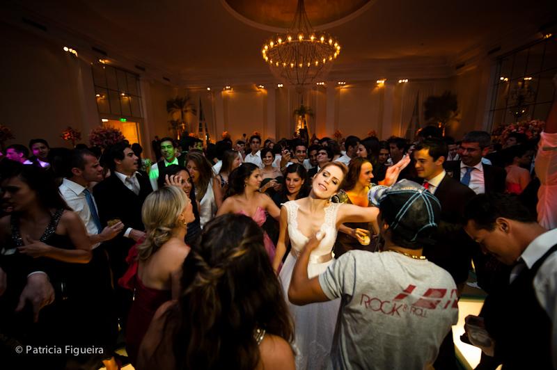 Foto de casamento 2220 de Ana e Joao. Marcações: 29/10/2011, Casamento Ana e Joao, Rio de Janeiro.