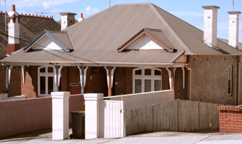 external image 117%2520Brook%2520Street%2520Coogee%2520Walk%25203%2520010-small.jpg