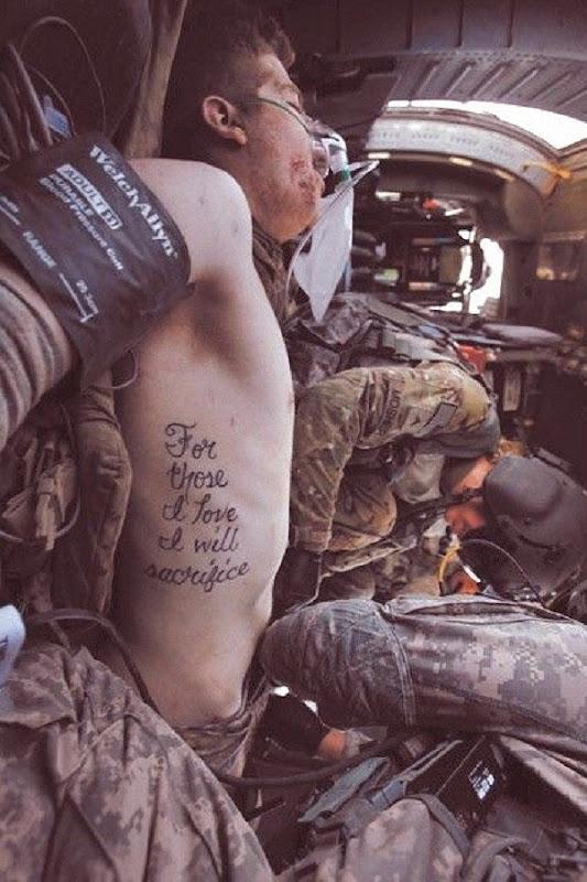 citaço_tatuagens