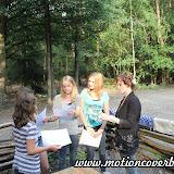 Workshop basisschool musical - IMG_0839.jpg