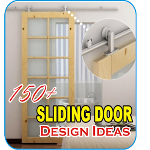 150+ Sliding Door Design Ideas - náhled