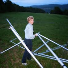 Pow-wow, Ilirska Bistrica 2004 - Zlet%2B2004%2B027.jpg