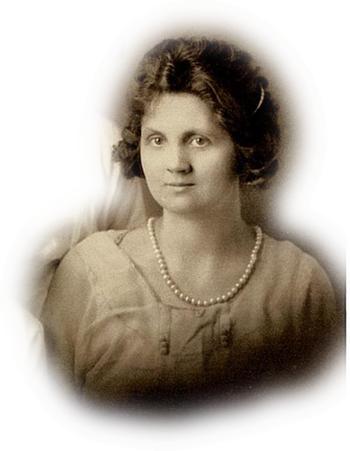 Margaret Abildskov