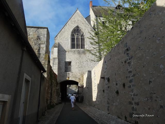 passeando - Passeando pela Suíça - 2012 - Página 25 DSC02475