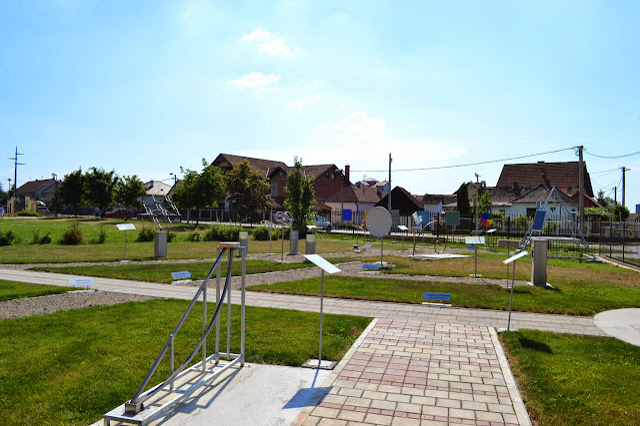 Poslovni forum, Šabac 2014 - DSC_0989.JPG