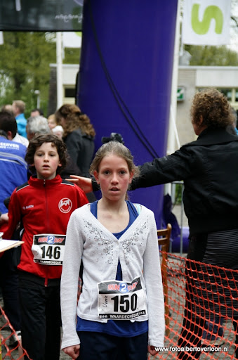 Kleffenloop overloon 22-04-2012  (36).JPG