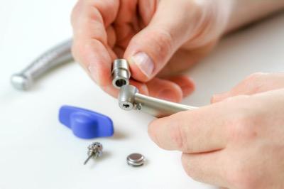 Handpiece_Repair-2.jpg