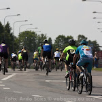 2013.06.02 SEB 32. Tartu Rattaralli 135 ja 65 km - AS20130602TRR_589S.jpg