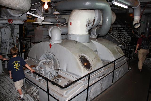 USS Alabama 2014 - IMG_5908.JPG