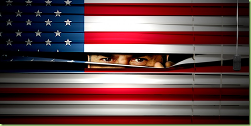 31057_large_Patriot_Act_Spying_Wide