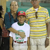 Hurracanes vs Red Machine @ pos chikito ballpark - IMG_7705%2B%2528Copy%2529.JPG