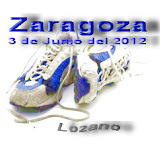 CarlosRogueraZaragozaLozano