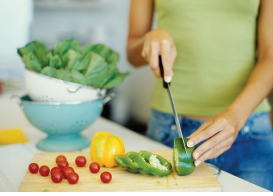Diet tips for diabetic patient