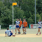 Afscheidswedstrijd Robbin en Iris 19 mei 2007 (4).JPG