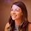 Jessica Farrell's profile photo