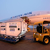 Korean Air working with UNICEF for global COVID-19 vaccine transport