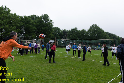 Hemelvaarttoernooi 29-05-2014 (35).jpg