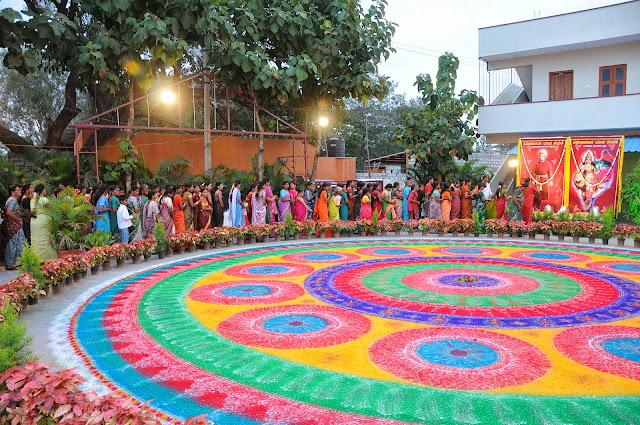 Bharatmata Pujan - DSC_2816.JPG