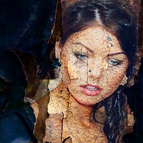 by Foto GrafArt - Digital Art People
